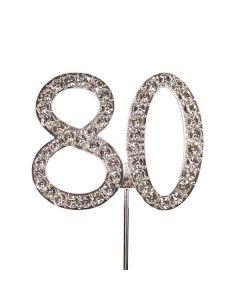 Diamante Number 80