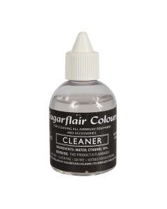 Sugarflair Airbrush Cleaner