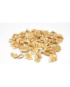 Walnut Pieces 10kg