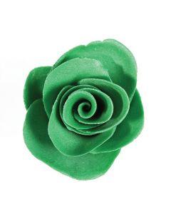 Culpitt Metallic Modelling Paste - Green - 100g