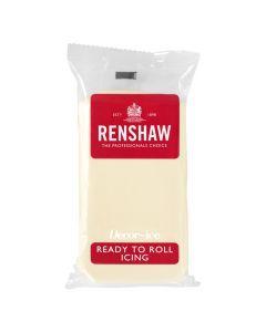 Renshaw RTR Sugar Paste - Celebration - 500g