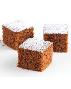 Ginger Cake Mix 12.5kg