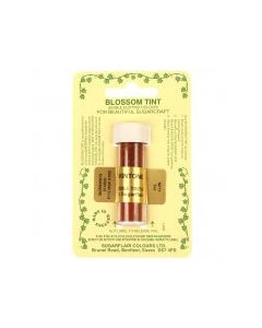 Sugarflair Blossom Tint Dust Skin Tone (7ml)