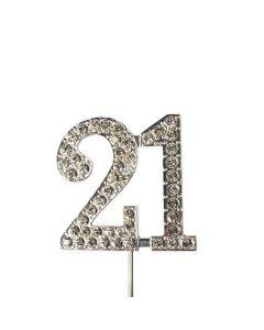 Diamante Number 21