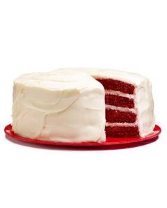 Red Velvet Cake Mix 12.5kg