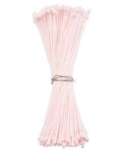 Pink Small Pearl Stamen