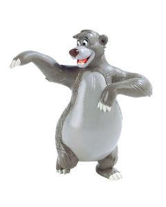 Walt Disney's The Jungle Book - Baloo Figurine