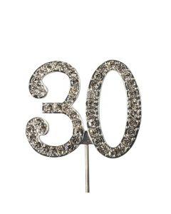Diamante Number 30