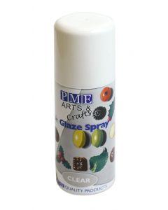 PME Edible Glaze Spray (100ml)