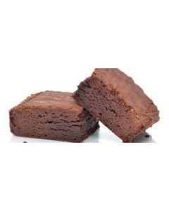 Brownie Cake Mix 12.5kg