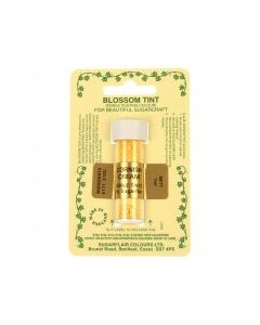 Sugarflair Blossom Tint Dust Cornish Cream (7ml)