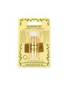 Sugarflair Blossom Tint Dust Champagne (7ml)