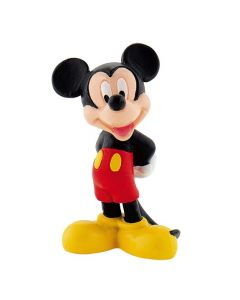 Walt Disney Mickey Mouse Figurine