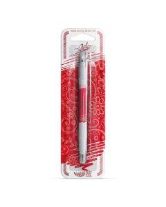 Edible Food Pen - Red