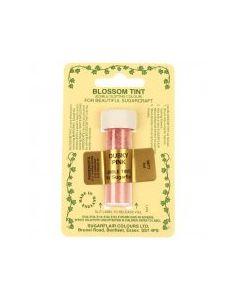 Sugarflair Blossom Tint Dust Dusky Pink (7ml)
