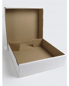 Medium Corrugated Gateaux Box (pack of 5)