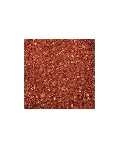 Sugarflair Sugar Sprinkles Food Colour Copper