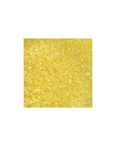 Sugarflair Sugar Sprinkles Food Colour Yellow
