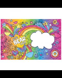 Build A Bear - Frame - CeleBEARate
