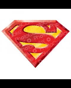 Superman - Power Up - Image