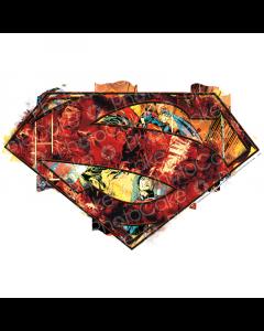 Superman - Hope - Image