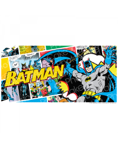 Batman - POP! - Image