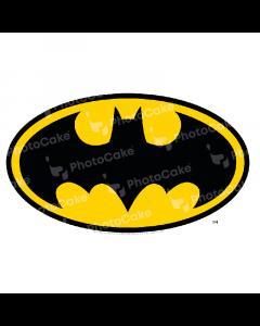 Batman - Image - Emblem