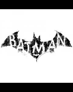 Batman - Logo - Image