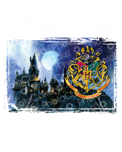 Harry Potter - Picturesque - Image