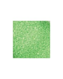 Sugarflair Edible Sugar Sprinkles Food Colours Green