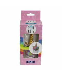PME Unicorn Cup Kit