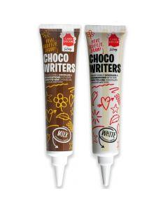 Cake Decor Milk Chocolate Choco Writer 80g