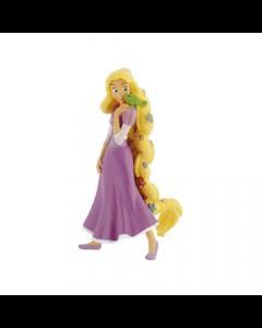 Walt Disney Rapunzel Figurine