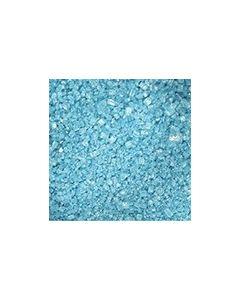 Sugarflair Sugar Sprinkles Food Colour Blue