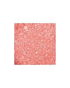 Sugarflair Sugar Sprinkles Food Colour Pink
