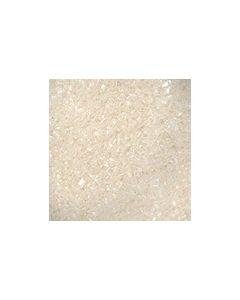 Sugarflair Sugar Sprinkles Food Colour White
