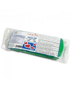 SARACINO Green - Top Paste 500g