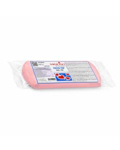 SARACINO Pink - Top Paste 1kg Tub (Best Before 31.8.20)