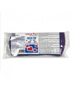 SARACINO Violet - Top Paste 500g