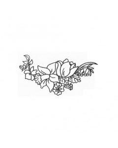 Patchwork Cutters- Spring Cutter -