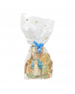 Anniversary House - Peter Rabbit Treat Bags x 20