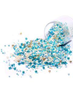 Happy Sprinkles 'Cloud 7' Edible Sprinkles 90g