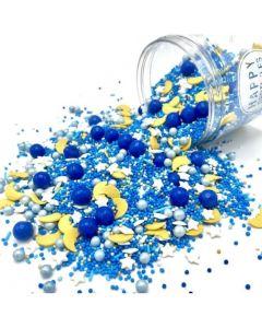 Happy Sprinkles 'Sweet Dreams' Edible Sprinkles 90g