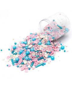 Happy Sprinkles Sweet Heaven Sprinkles 90g