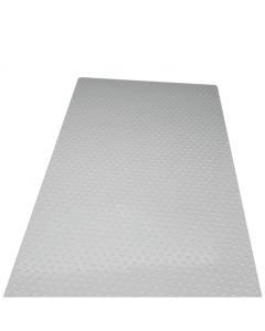 BWB Polka Dot Texture Sheet Chocolate Mould