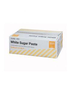 Bako White Sugarpaste 2 x 2.5kg