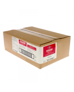 Renshaw White Covering Paste 2 x 2.5kg