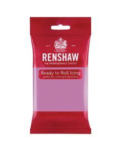 Renshaw RTR Icing Dusky Lavender 250g