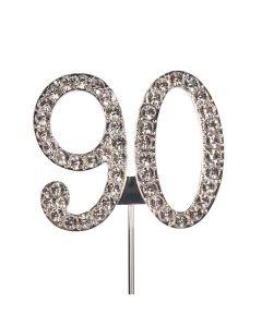 Diamante Number 90