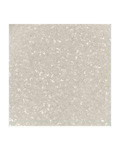 Rainbow Dust Edible Glitter (5g) - White